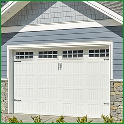 Quality Garage Door Indianapolis, IN 317-649-4933